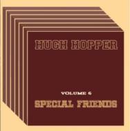 Special Friends Vol.6