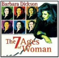 7 Ages Of Woman