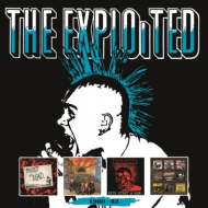 1980-83 (4CD)
