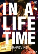 IN A LIFETIME (Blu-ray+CD)