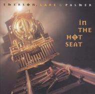 In The Hot Seat (�唻7�C���`���W���P�b�g)(�v���`�ishm)