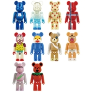 BE@RBRICK SERIES 29(24個入りBOX)