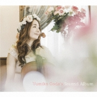 Yumiko Goda's Second Album