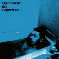 agreement the superfree