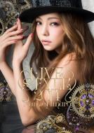 namie amuro LIVE STYLE 2014 (DVD)