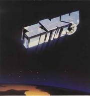 HMV&BOOKS onlineSky/Sky 3 (+dvd)(Dled)