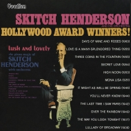 Hollywood Award Winners / Lush And Lovely