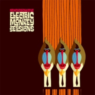 Electric Monkey Sessions (180グラム重量盤)