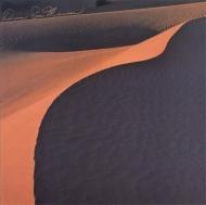 Dune: 砂丘
