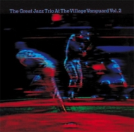 At The Village Vanguard Vol.2