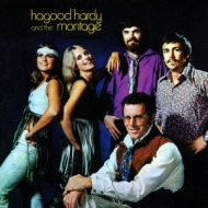 Hagood Hardy & The Montage