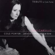 Cole Porter Old Love New Love True Love
