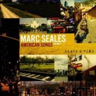 American Songs 3: Time & Place