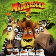 Madagascar: (Imax)