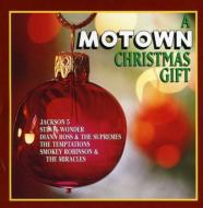Motown Christmas Gift