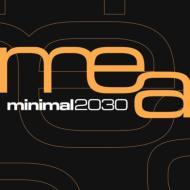 Minimal 2030