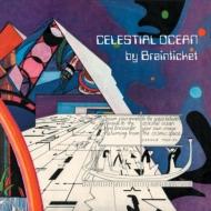 Celestial Ocean & Live In Rome 1973