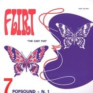 Popsound N.1