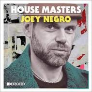 House Masters -Joey Negro