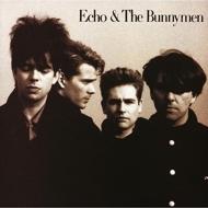 Echo & The Bunnymen (180g)