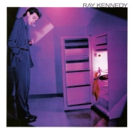 Ray Kennedy (Expanded Edition)(���W���P�b�g)�i����Ձj