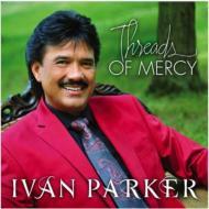 Threads Of Mercy