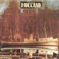 Holland +12インチアナログ Mount Vernon Bonus EP (高音質盤/200グラム重量盤レコード/Analogue Productions)【計2枚】