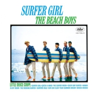 Surfer Girl (200g)