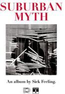 Suburban Myth