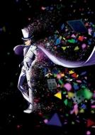 まじっく快斗 1412 Blu-ray Disc BOX Vol.1 【完全生産限定版】