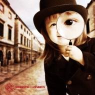 ROMANTIC☆AMADEUS (CD+ブックレット)