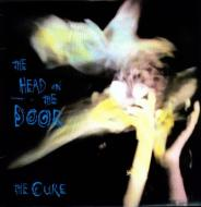 Head On The Door (180gr)