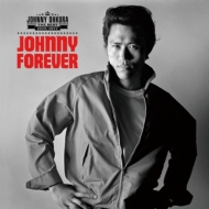 JOHNNY FOREVER -The Best 1975〜1977-