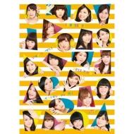 「アイドリング!!!」2013下半期ベストセレクショング!!! (Blu-ray)