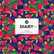 Selection Of Diary 4.1