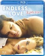 エンドレス・ラブ〜17歳の止められない純愛