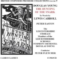The Hunting Of The Snark: P.fletcher / Leicestershire Schools So & Cho
