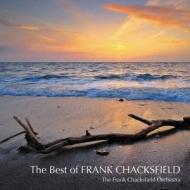 Best Of Frank Chacksfield: 引き潮 〜ベスト オブ フランク チャックスフィールド