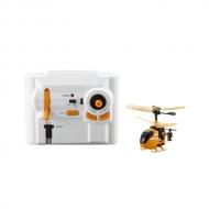 赤外線ヘリコプター ピコファルコン オレンジ