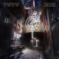Toto Xiv: 聖剣の絆