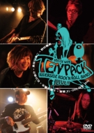 sho-ta with Ten pack riverside rock'n roll band LIVE! Feat.�c������~�y�����R�v�~�ΐ�r��~���J��_��~�쑺�`�j