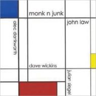 Monk N Junk