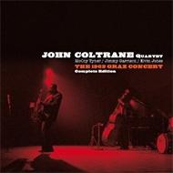 1962 Graz Concert: Complete Edition (2CD)