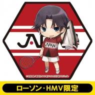 Accessories/ハニカムマグネット(跡部) 新テニスの王子様【loppi & Hmv限定】
