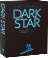 ダーク・スター <HDニューマスター版>Blu-rayスペシャル・エディション【初回生産限定版】