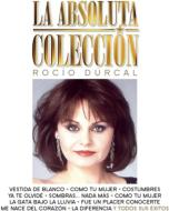 Absoluta Coleccion