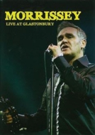 Live At Glastonbury