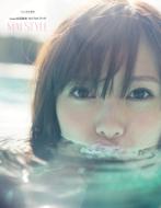 ローチケHMV白石麻衣/乃木坂46 白石麻衣1stフォトブック Mai Style