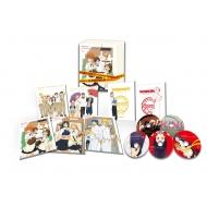 WORKING´!! Wonderful★Blu-ray Box 【完全生産限定版】