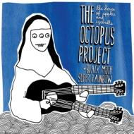 Octopus Project / Black Moth Super Rainbow/House Of Apples And Eyeballs
